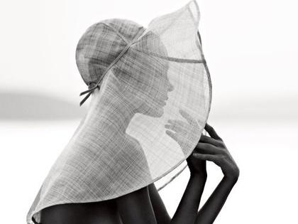 Discover 100% Capri, the prestigious brand of Italian apparel and linens. Women's fashion & accessories, men's fashion & accessories and children's fashion and home decor. Shop Capri's luxurious lifestyle on Taigan.com.