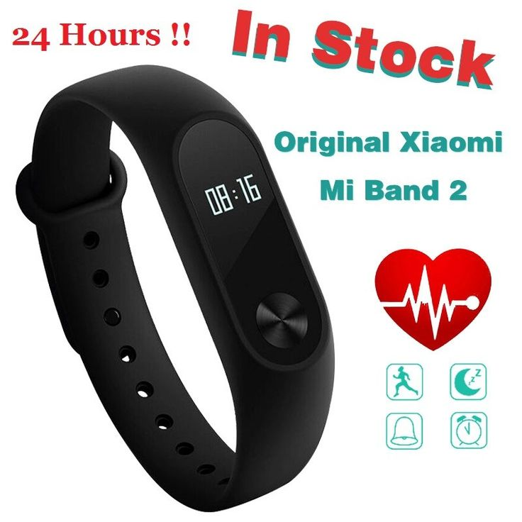 Promo offer US $16.99  In Stock! Original Xiaomi Mi Band 2 Miband2 Wristband Bracelet with Smart Heart Rate Fitness Touchpad OLED Screen band2  #Stock! #Original #Xiaomi #Band #Miband #Wristband #Bracelet #with #Smart #Heart #Rate #Fitness #Touchpad #OLED #Screen #band  #internet  Check Discount and coupon :  0%