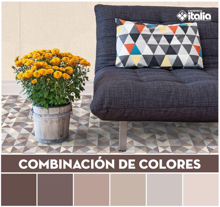 El  morado es un color el cual transmite creatividad, sabiduría y espiritualidad, combinado con tonos suaves puede crear un ambiente equilibrado entre la tranquilidad y frescura.  #Combinacióndecolores #ColorMatching  #Morado #Purple