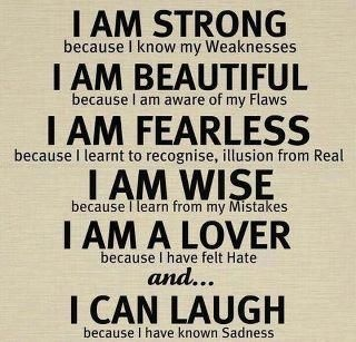 I am awesome.: Words Of Wisdom, Remember This, I Am Strong, Life Lessons, True Words, So True, Already, Inspiration Quotes, True Stories