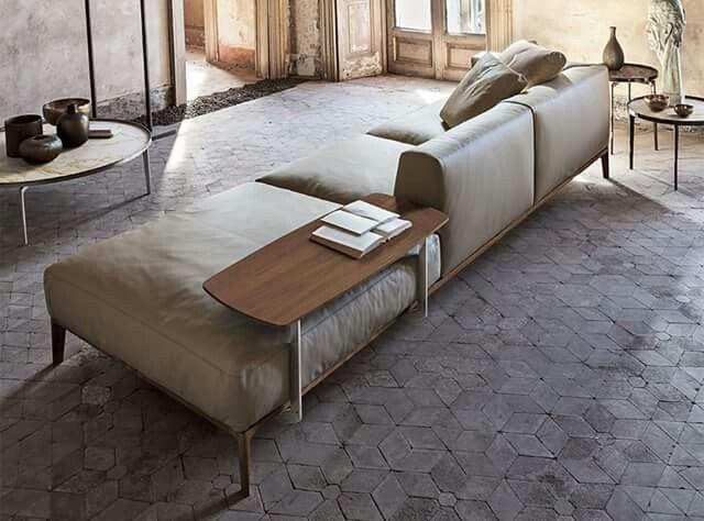 Sedie alivar ~ 27 best alivar furniture images on pinterest buffet cabinets