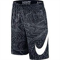 Nike Boys Fly Printed Training Short