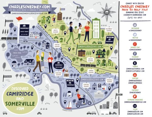 130 best maps by nate padavick images on pinterest