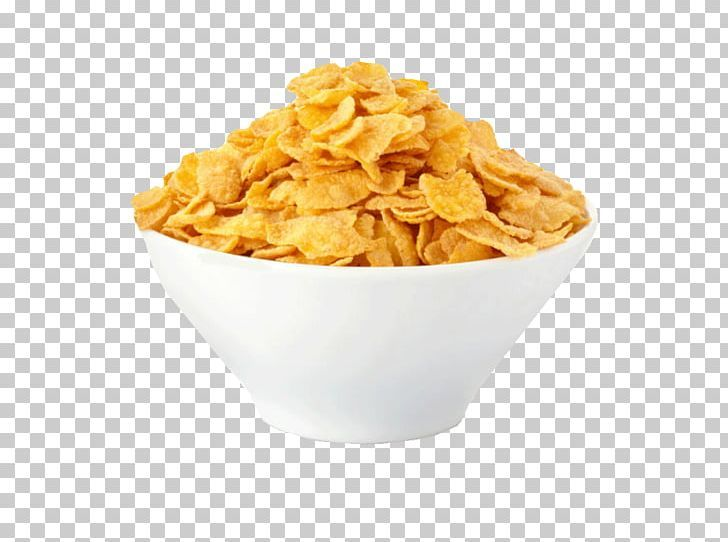 Corn Flakes Frosted Flakes Breakfast Cereal Frosting Amp Icing Png Amp Bowl Breakfast Breakfast Cereal Cereal Corn Flakes Breakfast Cereal Breakfast