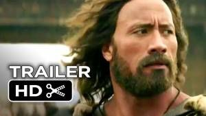 Hercules Official Trailer #1 (2014) – Dwayne Johnson, Ian Mc…