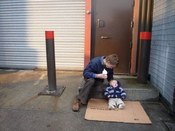 293 best images about THOMAS-BRODIE SANGSTER BABY!!!!!!! on ...