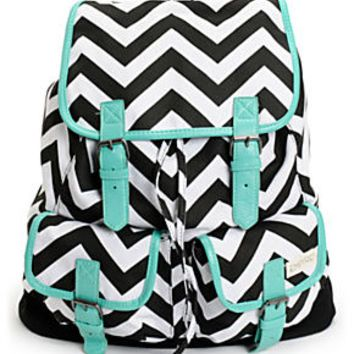 Cute Backpacks for Teenage Girls   Organize all of your shopping in one place.