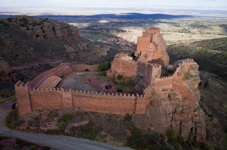 Castle of Peracense (1024×678)