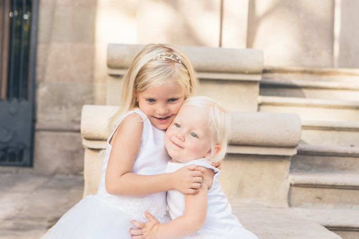 "Norwegian wedding in Barcelona (September 2014) ""Wedding shoot"""
