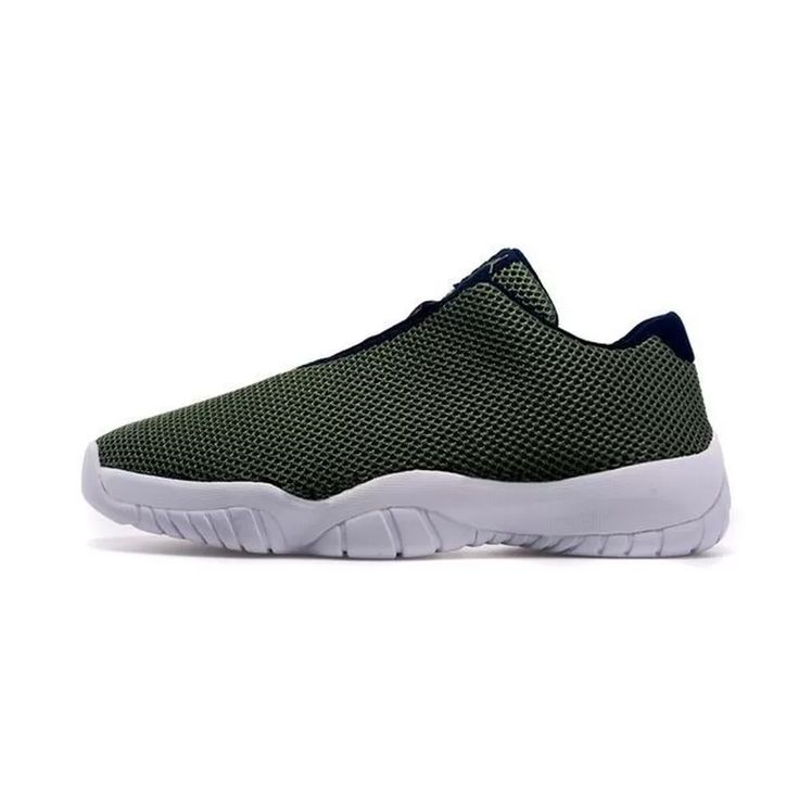 Nike Mens Air Jordan Future Mesh Athletic Sneakers - Intl | Lazada PH