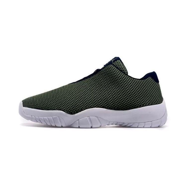 reebok shoes lazada ph discount 2016 chevy