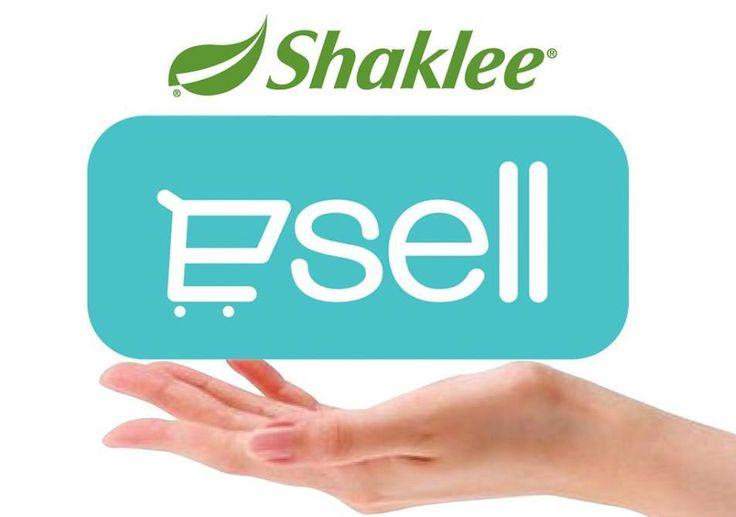 cara beli shaklee secara order online