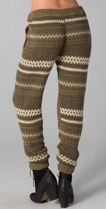 charlotte-ronson-fair-isle-knit-pants-product-5-1942997-929330279.jpeg (347×683)