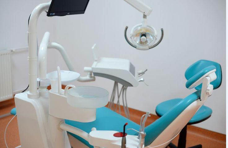 Dental implant, dental bridge, veneers, dental implant cost , veneers cost , dental bridge. Dental clinic in Romania. www.intermedline.com Contact: +1 518 620 42 25   #dental, #dental clinic, #dentist, #dentistry, #dentaloffice