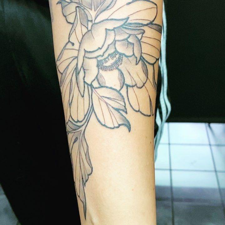Pin auf TattoosDesignNew