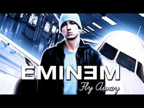 Eminem - Fly Away (OFFICIALLY ANNOUNCED 2012)