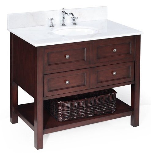 Awesome Kitchen Bath And Beyond Tampa Tiny Cleaning Bathroom With Bleach And Water Clean Bathroom Faucets Lowes Bathroom Vanities Toronto Canada Old Bathroom Expo Nj BrightTiled Bathroom Shower Photos 1000  Images About Bathroom On Pinterest | Contemporary Bathrooms ..
