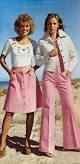 años 60 en la edad de gracia en moda - Buscar con Google