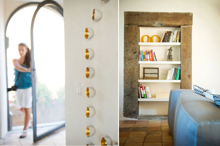 basil green pencil: Domus Civita - Your Place in Tuscany