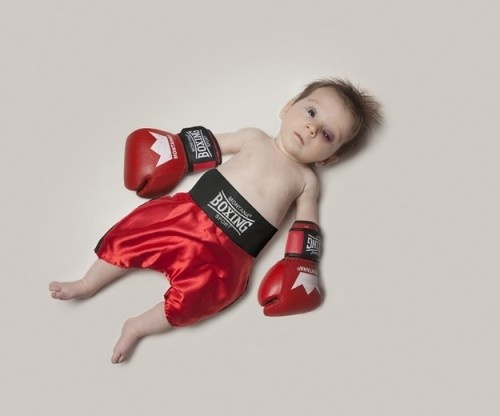 #baby #boxerSports Baby, Photos Projects, Oneday, Halloween Costumes, Baby Portraits, Baby Boxers, Baby Pictures, Kids, Photography