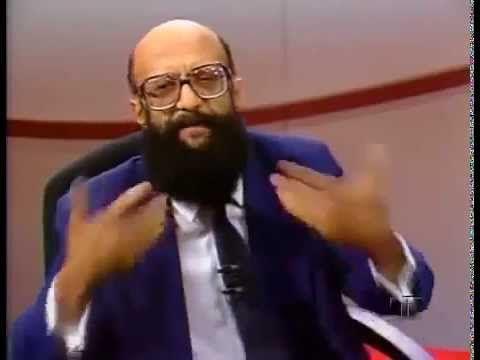 DR. ENÉAS CARNEIRO (Roda Viva de 22.07.1994 - YouTube