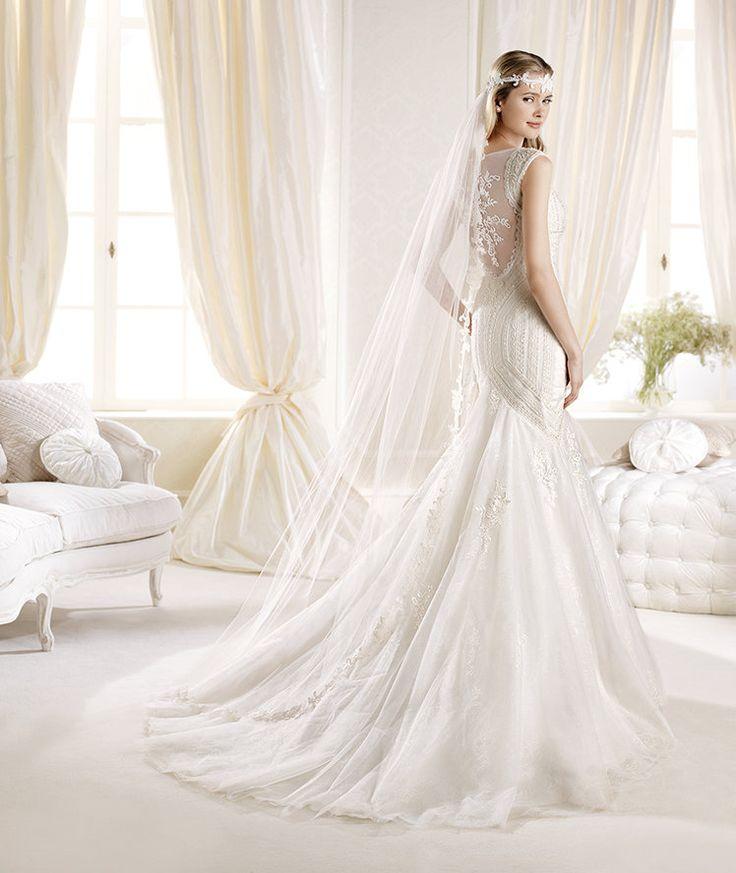 la sposa wedding dresses prices uk