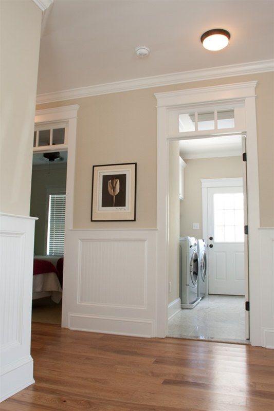 Harbaugh Developers - Home Building & Design Studio