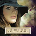 Debbie Clarke - Manhattanhenge