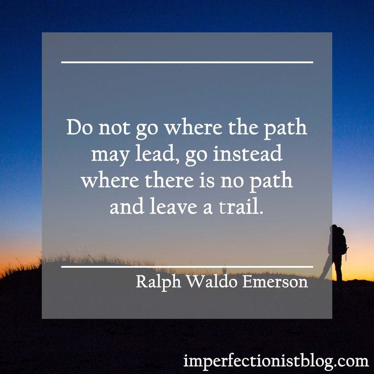 do not go where the path may lead Do not go where the path may lead blogs, stories and tutorials for learners  updated 3/9/2014 2:50:05 pm.