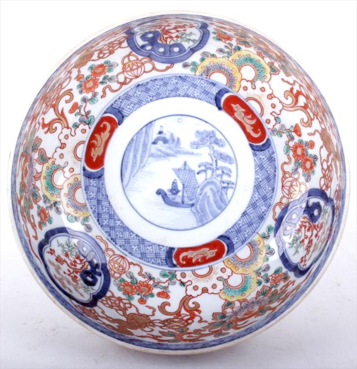 17 best images about china patterns imari on pinterest Most popular china patterns