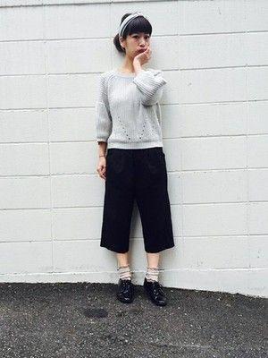 身長150cmの「低身長さん」でもスタイルを良く見せるファッションのコツ