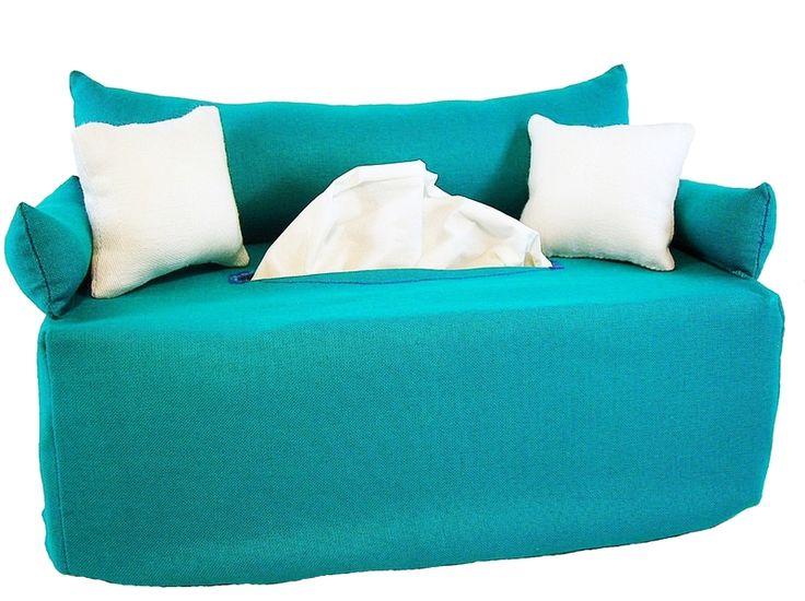ber ideen zu handgemachte kissen auf pinterest. Black Bedroom Furniture Sets. Home Design Ideas