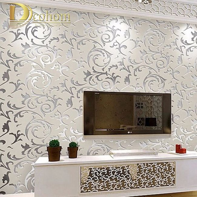 Best 25+ Luxury Wallpaper Ideas On Pinterest