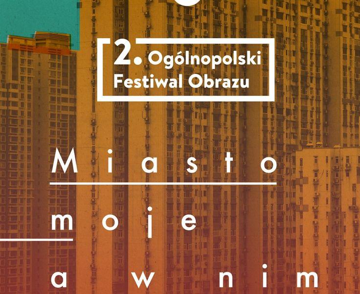 plakat_festiwal_obrazu