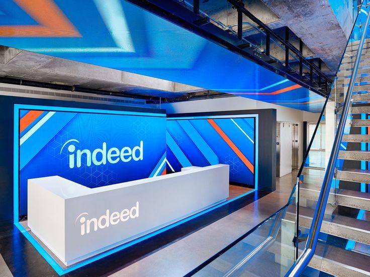 363 Best Images About Commercial Interior Design On Pinterest Office Spaces Reception Desks