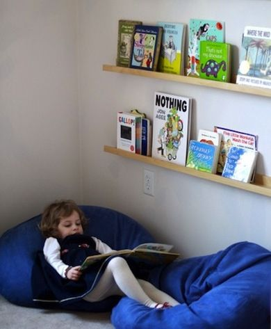109 best reading nook ideas and plans images on pinterest for Best reading nooks