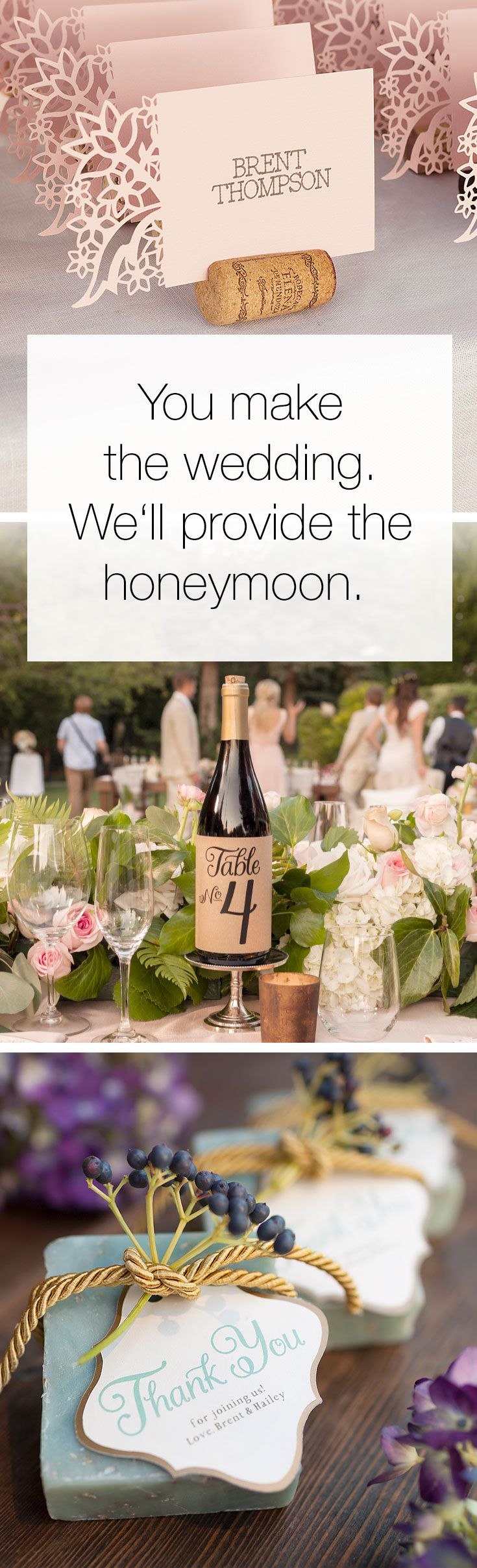 Wedding decorations made with cricut october 2018  best in the future images on Pinterest  Wedding ideas