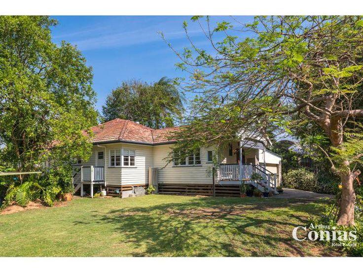 Arthur Conias Real Estate