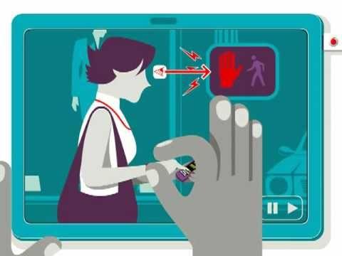Kilka wskazówek na temat postawy ciała podczas korzystania z telefonów / smartfonów / urządzeń mobilnych  See more at: http://www.fizjo-sport.pl/news/344/65/Kilka-wskazowek-na-temat-postawy-ciala-podczas-korzystania-z-telefonow-smartfonow-urzadzen-mobilnych