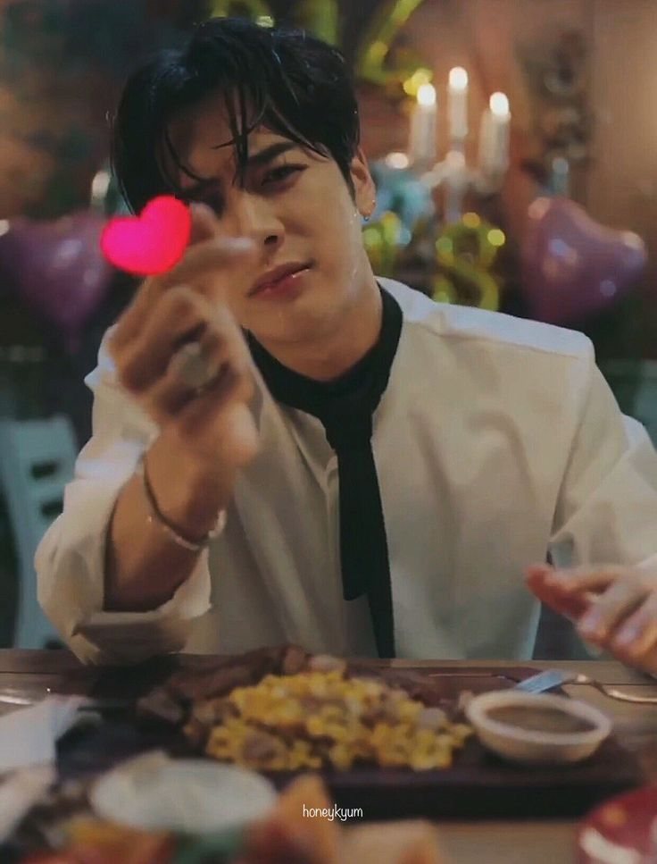 So I showed Jackson to some of my friends today, and they said he was adorable and I would look good with him awfhnsritt!!!!! Sorry, I just had to share that<3