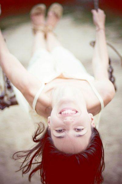 5 TIPS Hidup Bahagia dengan Mencintai Diri Sendiri