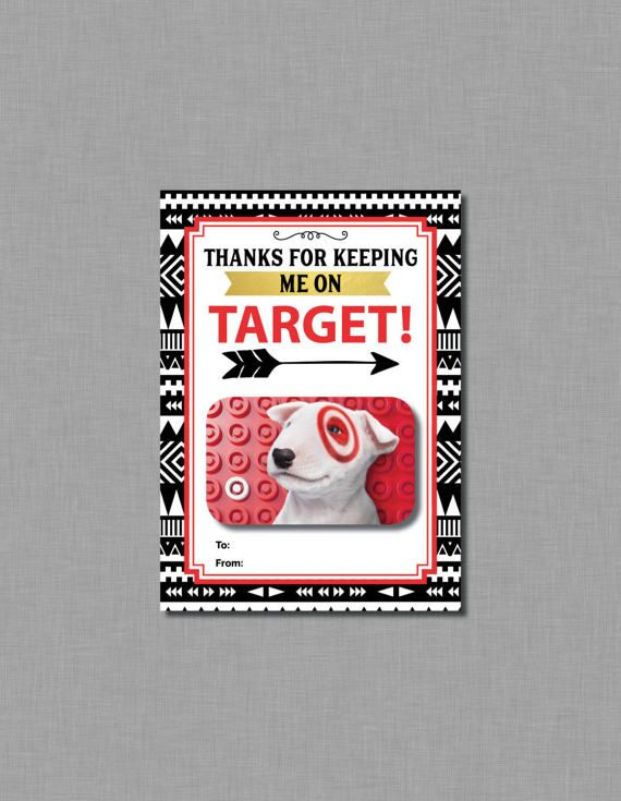 target gift card lookup 25 best ideas about male teacher gifts on pinterest 6182