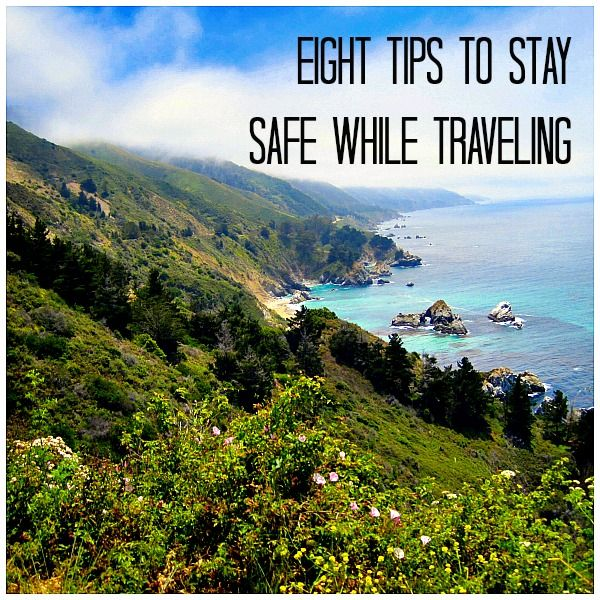 Stay Safe When Traveling Turkey: 65 Best Images About Tips For Safe Traveling On Pinterest