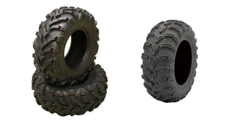 Top 5 Best Cheap Atv Tires Reviews 2016 Best Cheap Atv Mud Tires