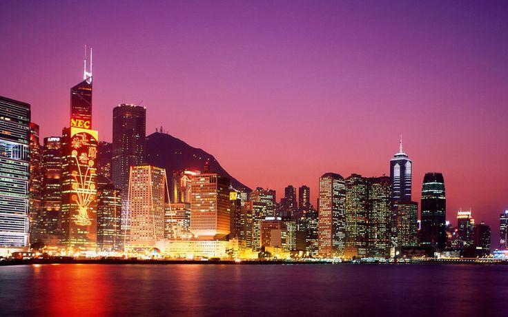 6923024-hong-kong-skyline.jpg (1280×800)