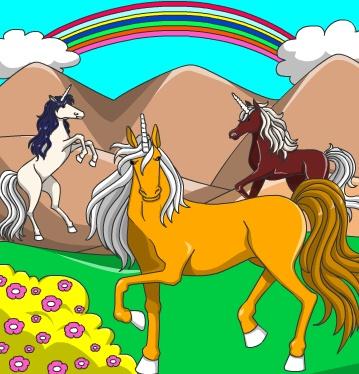 Yabani atları boyamak çok eğlenceli.. http://www.boyamaoyunlari.gen.tr/boya/870/Yabani-Atlar.html