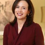 Pan-American Life Insurance Group Names New Board Member, New Lead Board Director