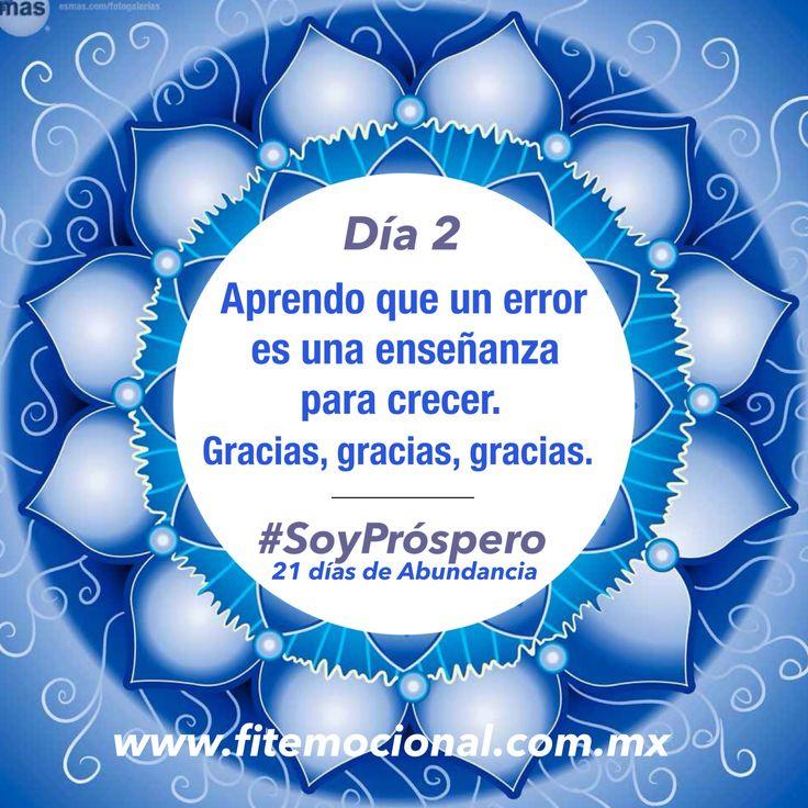 Mandala, prosperidad, abundancia, riqueza, fitness, emociones, emocional, #SoyPróspero