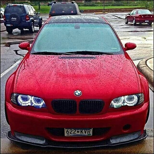 18 Best Images About BMW E46 Bulgaria On Pinterest
