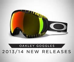 oakley ski goggles - Google Search